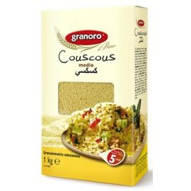 Couscous 1 Kg