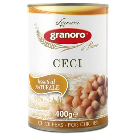 CECI (Conf.. 400 g)