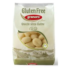 Bez lepku Gnocchi Gluten Free 500g