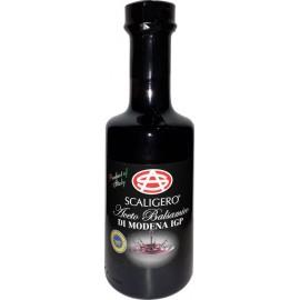 Aceto Balsamico di Mode IGP 250ml