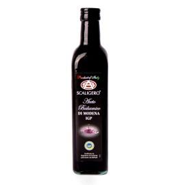 Aceto Balsamico di Mode IGP 500ml