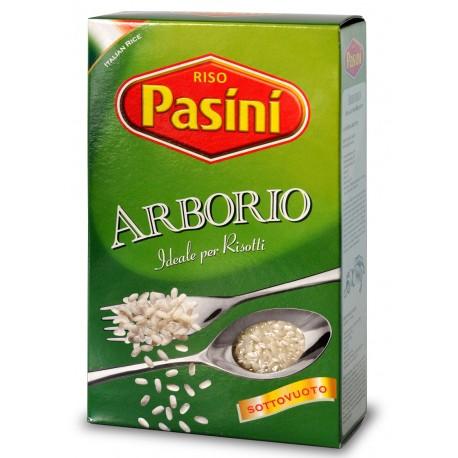 Rýže Arborio Pasíní 1kg