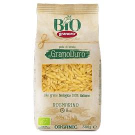 Bio Rosmarino 69 (rýže) 500g