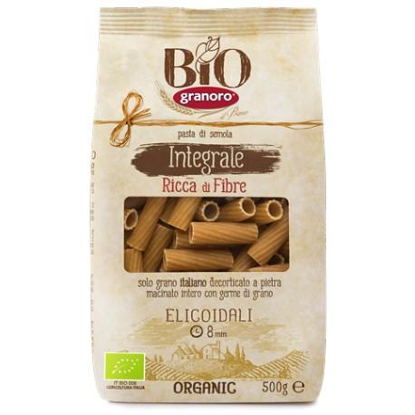 ELICOIDALI 23BI (Conf.. 500 g)