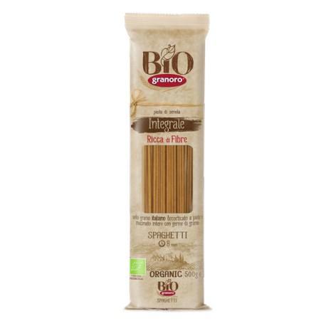 SPAGHETTI 12BI (Conf.. 500 g)