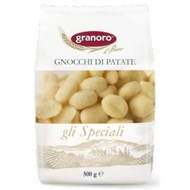 Bram.Gnocchi DI Patate 500g