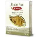 Bez lepku Caserecce Gluten Free 400g