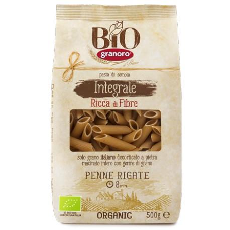 PENNE RIGATE 103BI (Conf.. 500 g)
