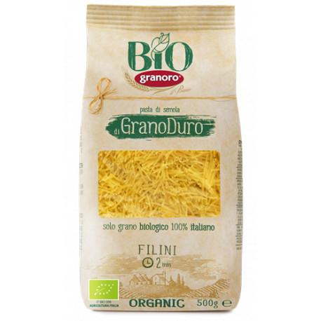 Bio Filini 107 500g