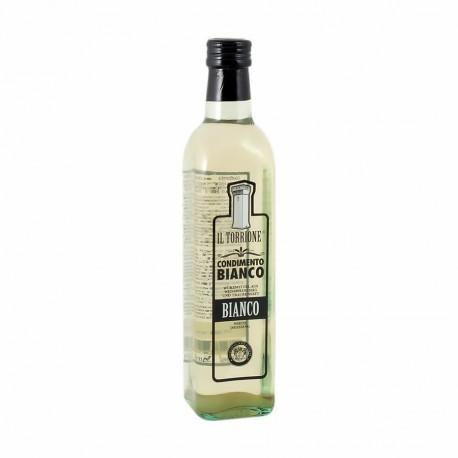 Aceto Condimento Bianco IL Torrione 500ml