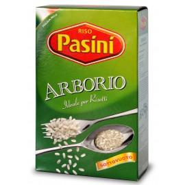 Rýže Pasíní Arborio 1kg