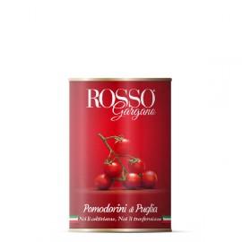 Rosso G. Pomodorini 400g