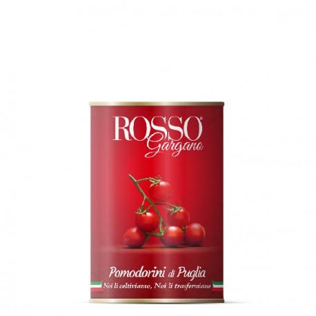 Rosso Pomodorino 400g