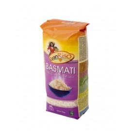 Rýže GranRiso Basmati 1kg