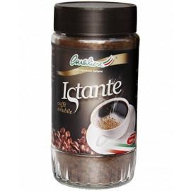 Caffé ISTANT. Vasetto 100g