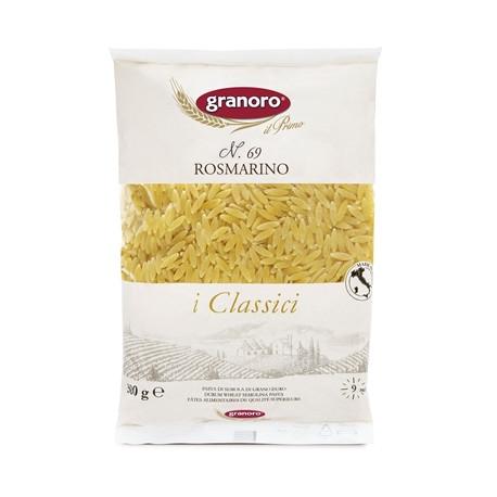 ROSMARINO N. 69