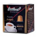 kapsle ARABICA 10ks Nespresso kompakt