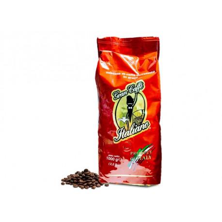 CAFFE ROSSO ITALIANO 1Kg